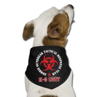 Dog Bandanas: Share Your Style With Your Best Friend!