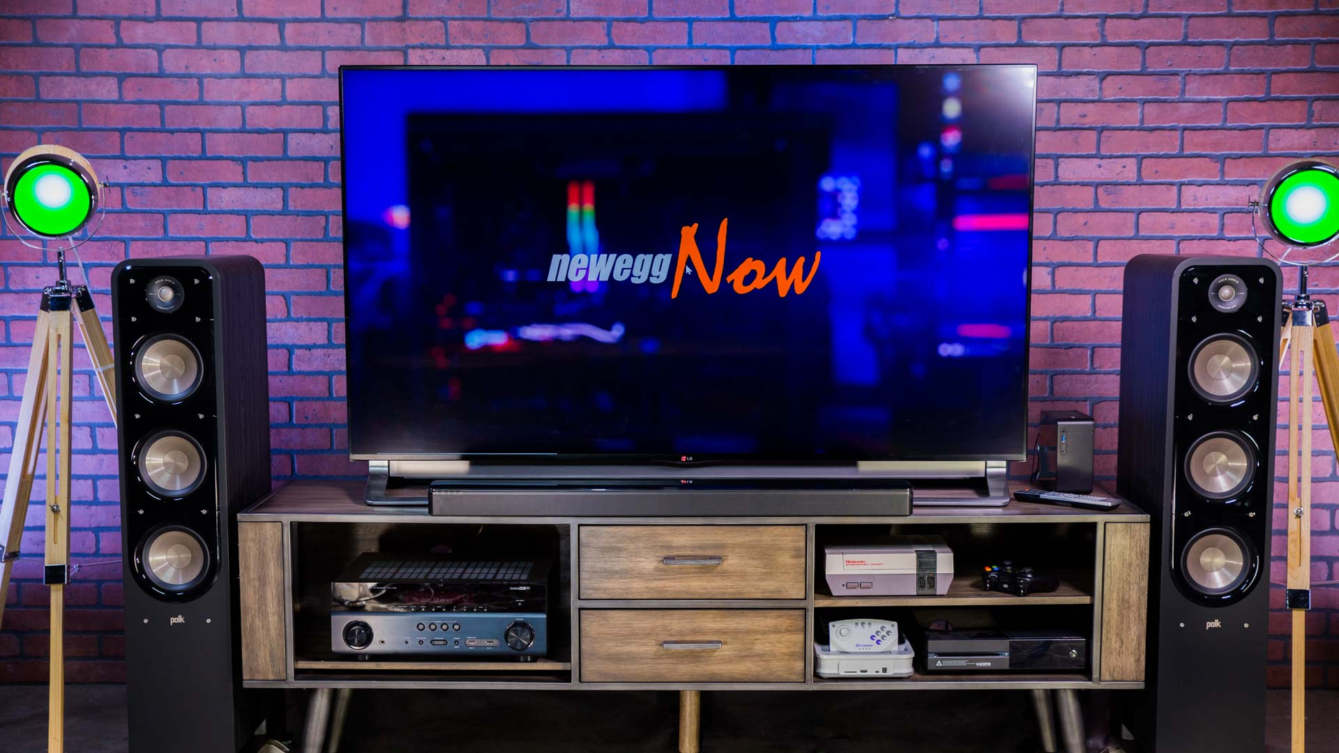 Home Entertainment Setup Building The Ultimate Home Theater Everything You Need To