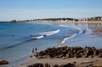 New Hampshire Seacoast | A Short Coast with a Long Story ...