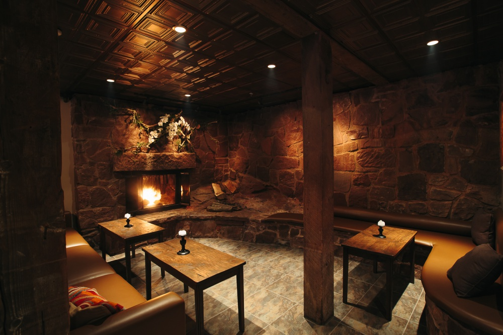 Cool Best New England Restaurants With Fireplaces With