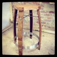 Download Wine barrel bar plans Plans DIY free shoe rack ...