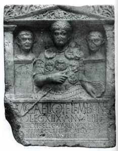 tombstone-varus