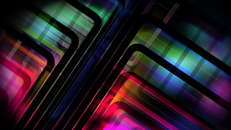 75 Free HD Abstract Backgrounds