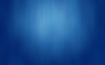 30 HD Blue Wallpapers
