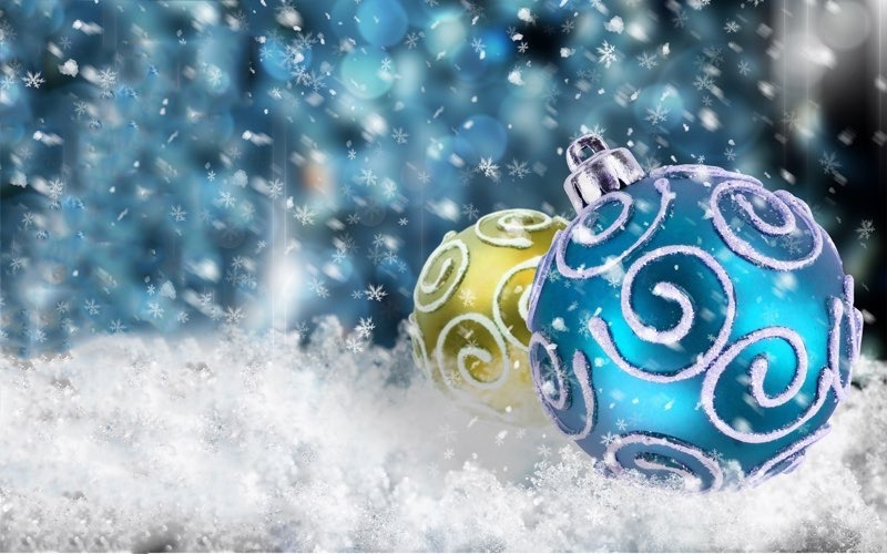 Download Hd Christmas Wallpapers 25 Super Hd Christmas Wallpapers