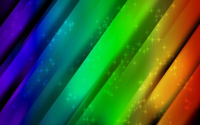 35 Free Colorful Backgrounds