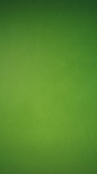 30 HD Green iPhone Wallpapers