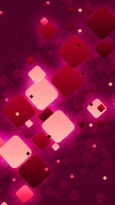 30 HD Pink iPhone Wallpapers