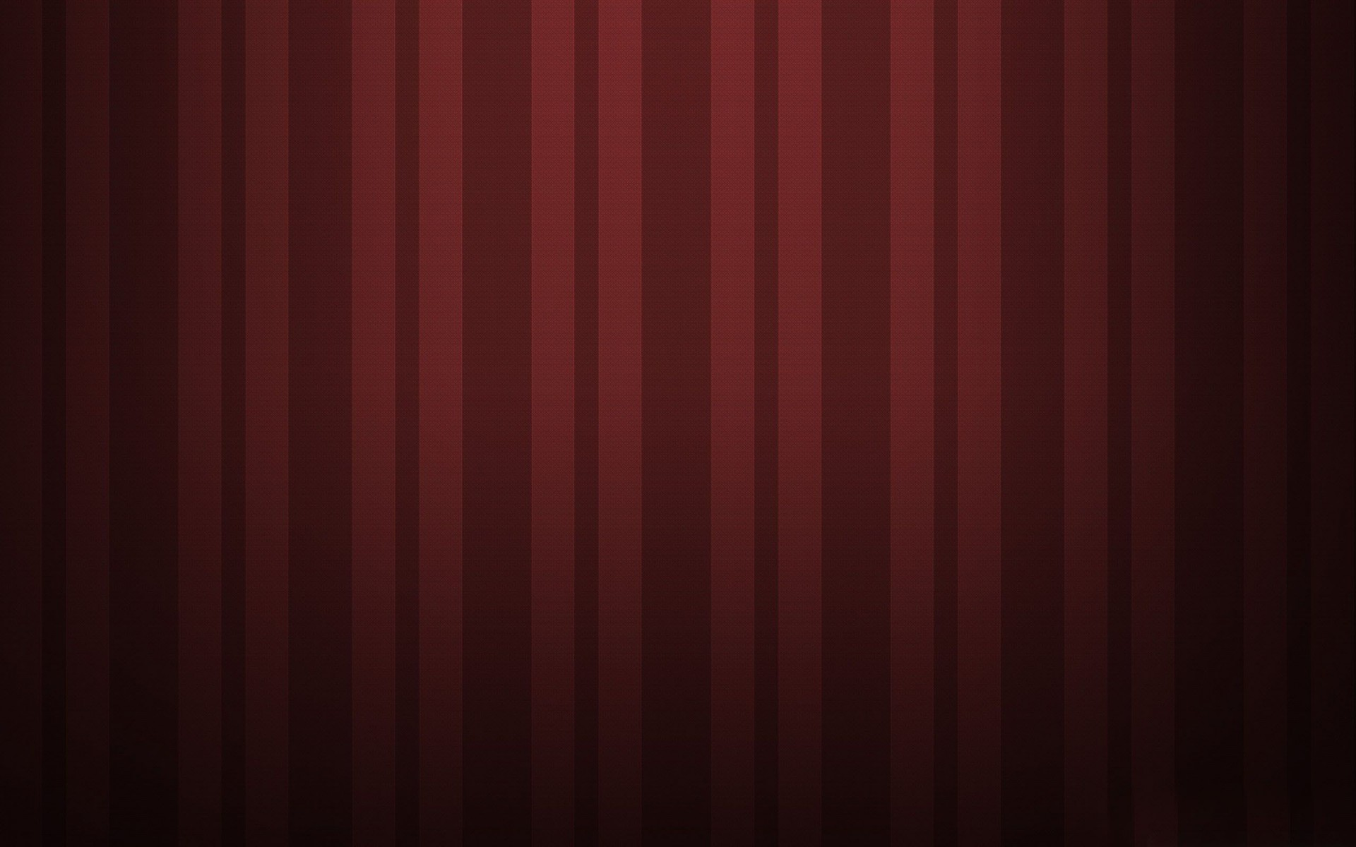 Design A Wallpaper For Iphone 30 Hd Red Wallpapers