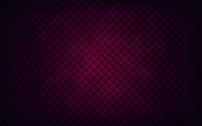 75 Super HD Texture Wallpapers