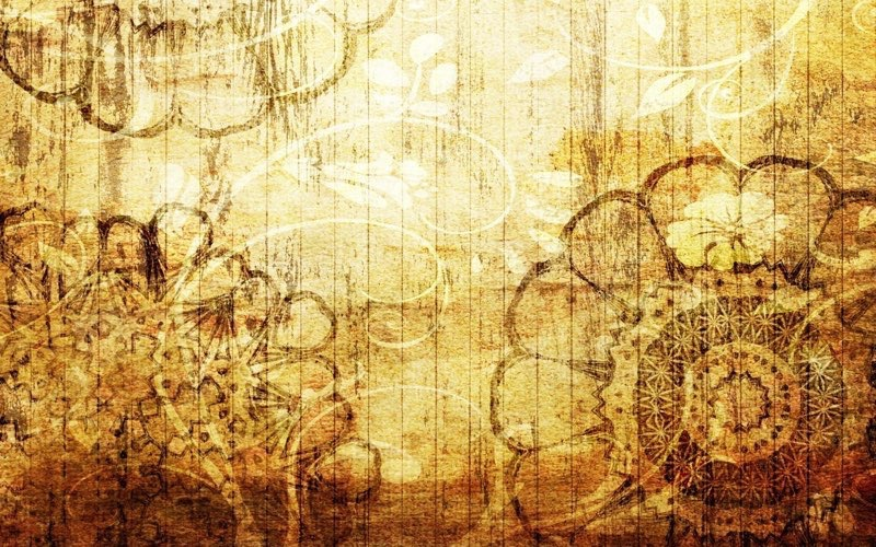 75 Super HD Texture Wallpapers - background hd