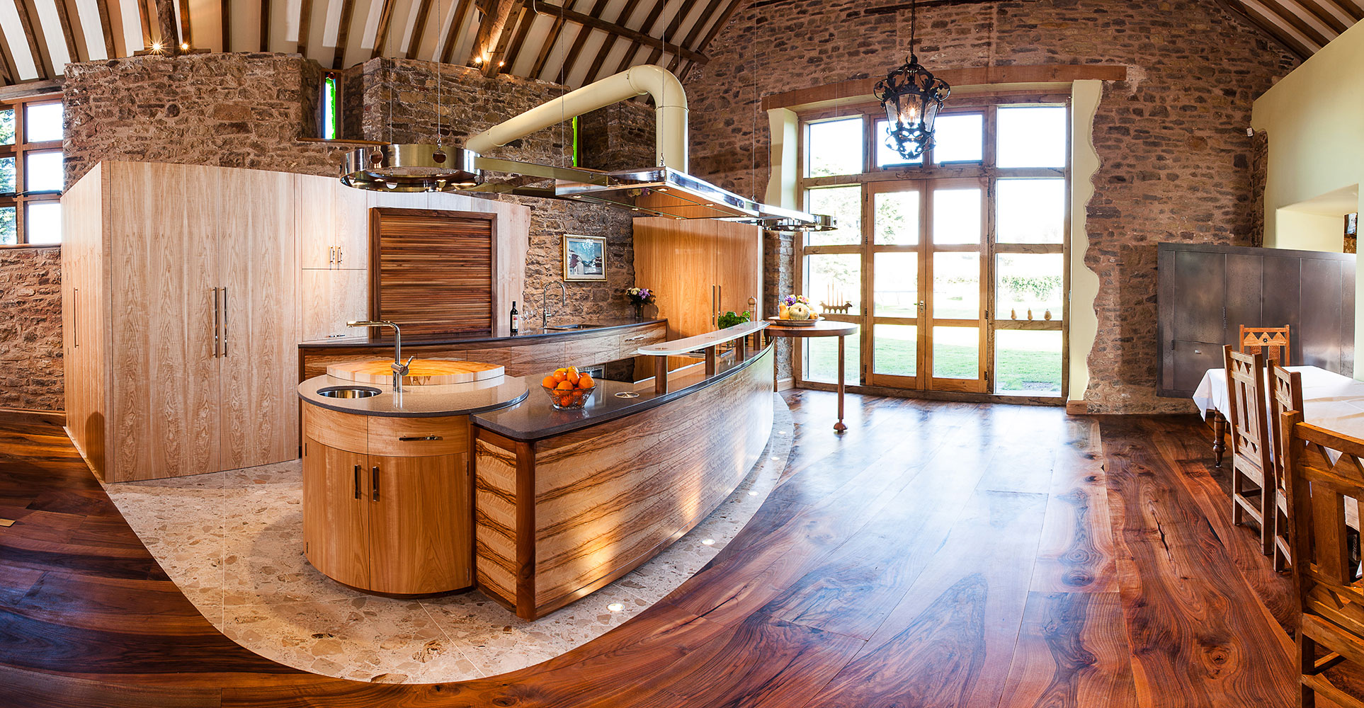 rustic open floor plans open floor plan decorating ideas arrange open floor plan furniture layout ideas furniture