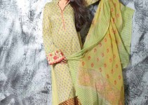 Karishma-kapoor-Lawn-Dresses-collection-2012-2013