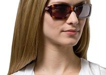 boss-sunglasses