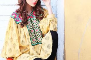 rang ja Summer churidar Dresses 2012-2013 for young girls