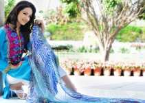 Latest prints Lawn collection 2012-13 vol 2 By Shirin Hassan