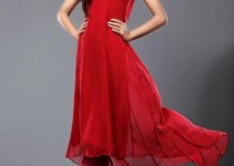 Latest Summer collection by THREADS AND MOTIFS