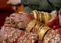 traditional mehndi deisgns for bridal