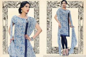 Kayseria Latest Eid Lawn Collection 2012 Catalog For Girls