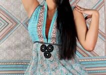 Taana Baana Eid Dress Collection 2012 Volume 2