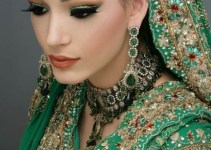 Latest Beauty Tips For Bridal Make up