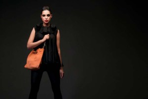 Mash Stylish Hand Bags & Bridal Clutches Designs New Arrivals