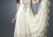 Semi Formal Dresses By Sanz Collection 2012