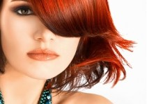 beautiful summer hair color fashion 2012 001
