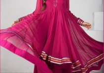 Ishtiaq Afzal Formal Wear Collection 2012 for Ladies