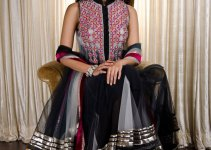 Stylish Designer Pam Metha Dresses