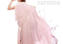 Zarmina Formal Wear out fits Fashion 2012-13 For Women and Girls (6)