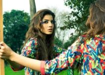 Generation Latest Spring Summer Lawn Collection 2013 For Women (1)