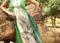 Shariq Textiles Summer Lawn Dresses Collection By Nadia Hussain (15)