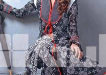GulAhmed Spring Summer Collection 2013 For Women 001