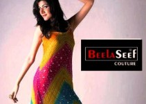 Summer Couture 2013 Collection BeelaSeef For Men & Women