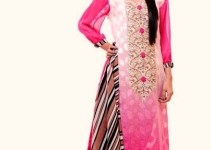 Charizma Collection Eid Range 2013 For Women