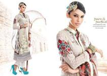 Five Star Vogue Eid Collection 2013 for Women 01