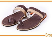 CrossRoads Eid Shoes & Bags New Collection 2013-14 For Grils (1)