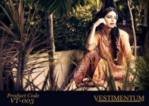 Autmn Dresses Collection 2013 By Vestimentum 001