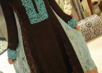 Resham Bazaar Latest Stock of Designs for winter 4