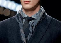 Bottega Veneta Fall Winter Accessories 2013-14 For Men 4