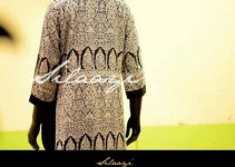 Silaayi New Winter Casual Wear Collection 2014 for women (1)