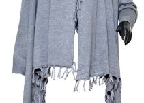 Origins Ready to Wear Winter Collection 2014 for Women 3