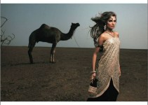 Shehla Chatoor Bridal Latest Dresses Collection 2014 001