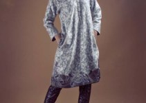 Umbereen & Sharmeen Winter Dresses Collection 2013-2014 001