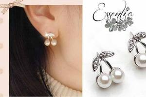 New Year Essentia Fashions Jewelry Collection 2014 for Women (3)