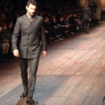 Normans Men Wear Winter Collection 2015 by Dolce & Gabbana (2)