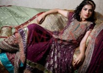 Timma's by Fatima Irfan Latest Formal Wear Winter Dress Collection For Women (1)