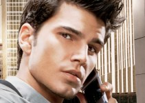 Latest Hairstyles New Trends 2014 for Men & Boys 2