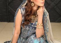 Reem Keepsakes Bridal Jewelry Collection 2014 001